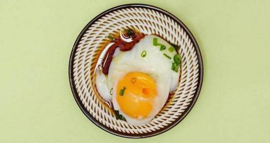 只要灶具够专业,米其林同款分子料理在家就能做-焦点中国网