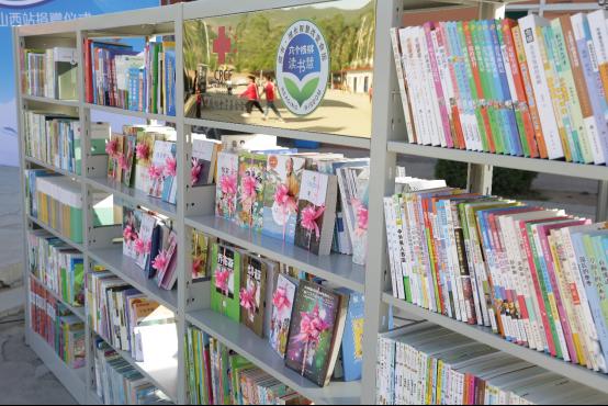六个核桃・读书慧:核心素养教育从孩子开始