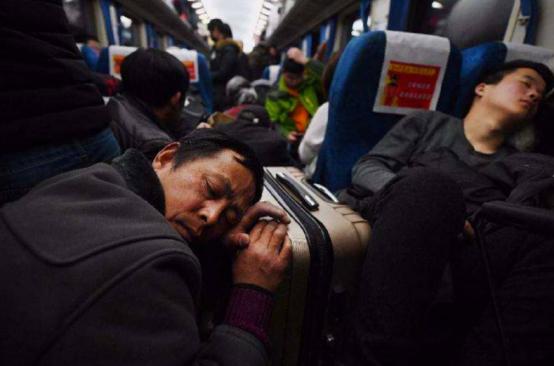 过年回家难?哈弗H4智联版带你轻松踏上回家路-焦点中国网