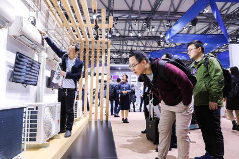 空调世界竞争逻辑因海尔改变-焦点中国网